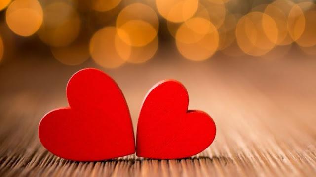 Solusi Dalam Cinta
