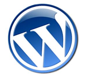 Jasa Design Wordpress Di Ciledug, Jasa Design Website, Jasa Design Wordpress Di Ciledug, Jasa Buat Wordpress