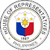 Speaker Alvarez files bill amending Sec 13 of R.A. 3019