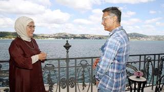 aamir-khan-meet-turkey-president