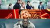 Netflix anuncia 16 séries que chegam em dezembro
