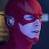 """The Flash"" ganhará episódio especial de Halloween este mês"