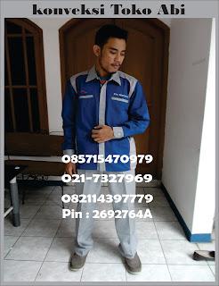 Bikin Wearpack Daerah Cikupa, Balaraja, Citra Raya, Pasar Kemis Kabupaten Tangerang