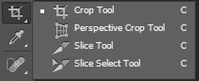 Tools Yang Digunakan Untuk Edit Foto di Photoshop