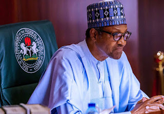 See The List Of Things That Federal Government Insist Must Be Done As Schools, Roads And Airlines Are Told To Resume