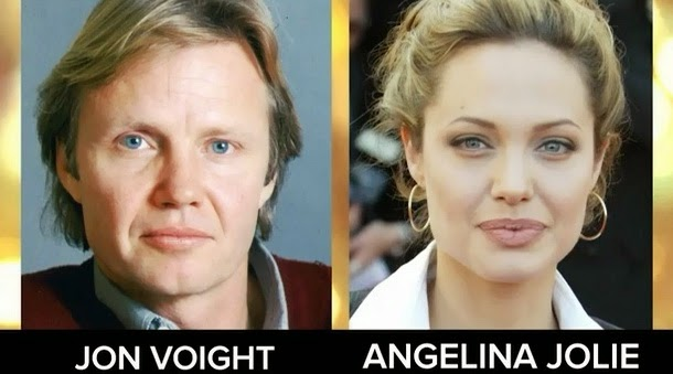 http://www.funmag.org/video-mag/mix-videos/celebrities-who-look-just-like-their-famous-parents/