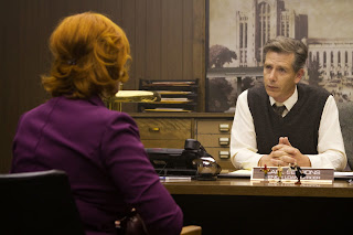 lost river-christina hendricks-ben mendelsohn
