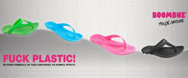 Boombuz-Mens-Flip-Flops-Cool4guys-Online-Store