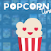PopCorn Time Apk Download for Android iOS and Windows PC