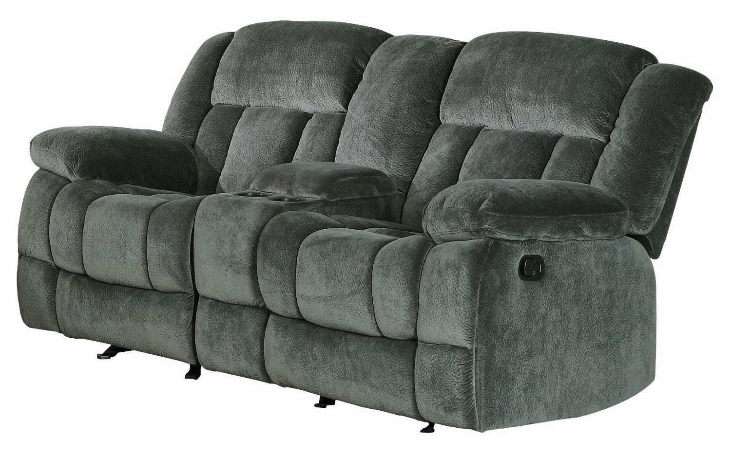 Two Seater Sofa Recliner Bed With Chaise Lounge Perth Reclining Sofas For Sale Cheap Uk