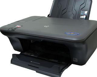 http://www.canondownloadcenter.com/2017/05/hp-deskjet-1050-drivers-download.html