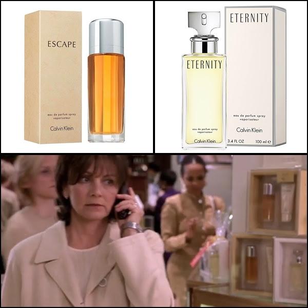 perfumy w filmach