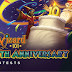 Wizard101 10th Anniversary Contest Winners