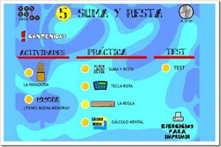 http://ntic.educacion.es/w3/recursos/primaria/matematicas/decimales/menuu5.html