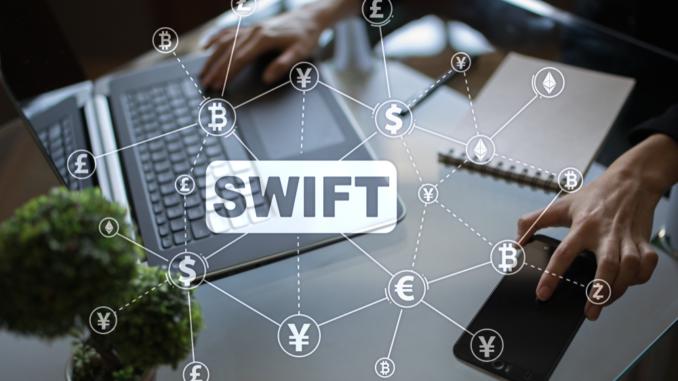 Mã Swift Code mới nhất năm 2019 của một số ngân hàng tại Việt Nam