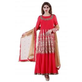 Banaras Pattu Sarees Online