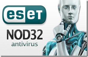 Eset NOD32 latest Valid Serial Keys (31-March-2013)  Updated
