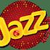 خوشخبری موبی لنک جاز کی طرف سے بالکل فری انڑنیٹ