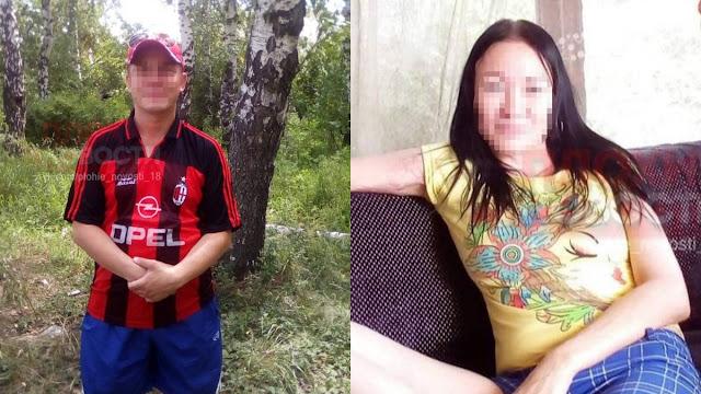 Обливал из чайника, зажав рот и нос: отчим до смерти замучил двухлетнего пасынка в поселке под Челябинском