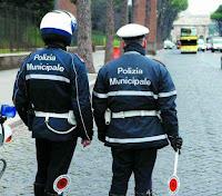 Concorso pubblico per Agenti di Polizia Municipale del Comune di Cogoleto