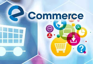 government will draft safegurd for ecommerce policy