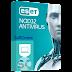 ESET NOD32 Antivirus For Windows