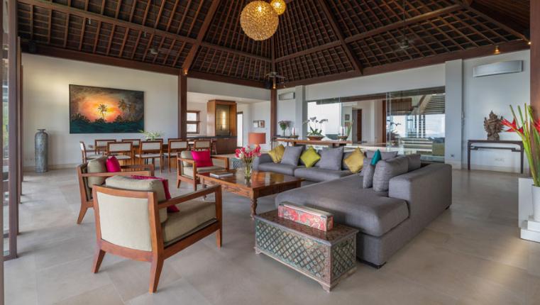 5 Cara Bali Villa Rentals yang Harus Anda Perhatikan