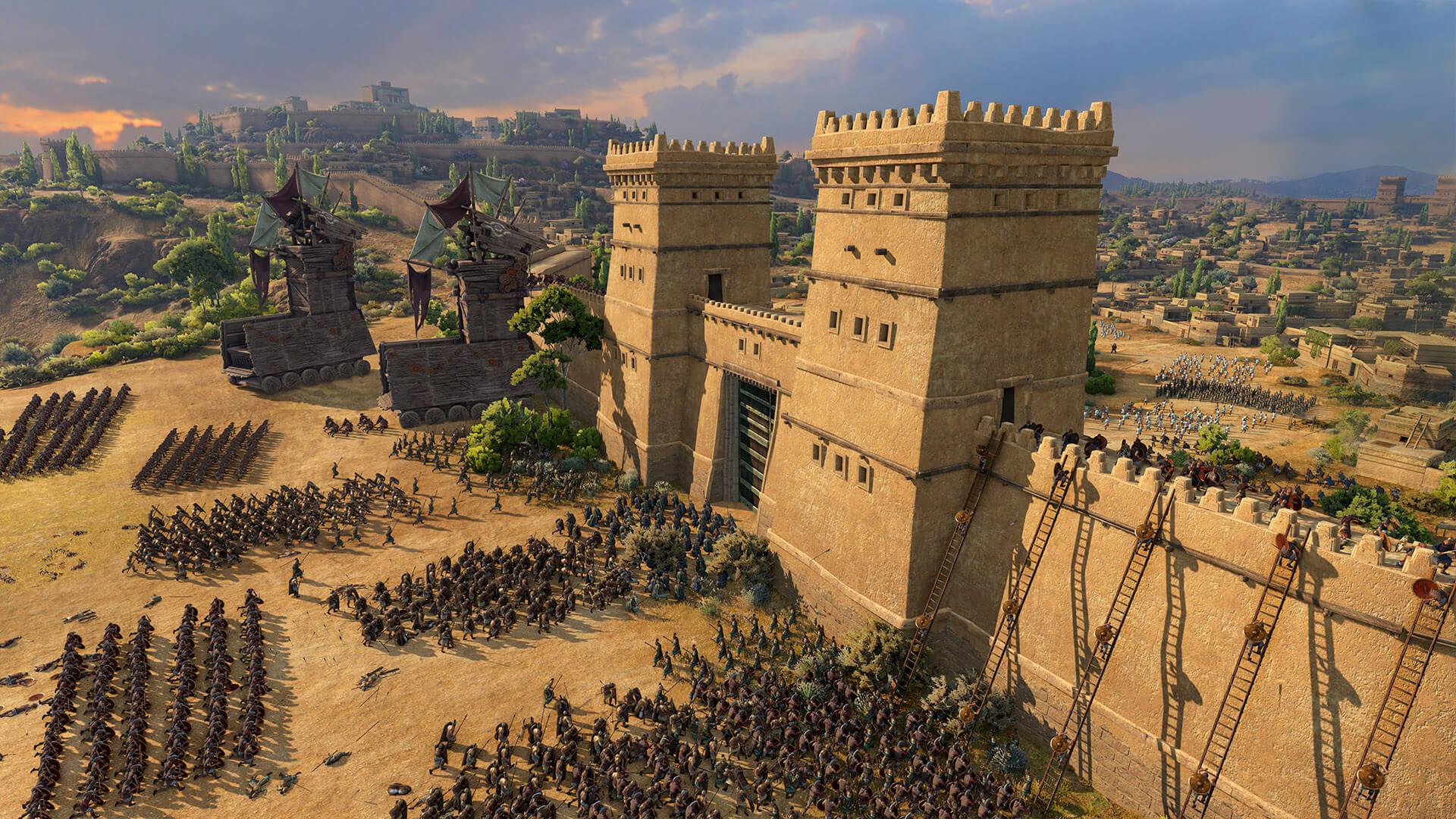 total-war-saga-troy-pc-screenshot-03