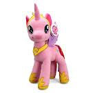 My Little Pony Princess Cadance Plush by Funrise
