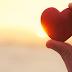 Esforce-se em direcionar o seu coração