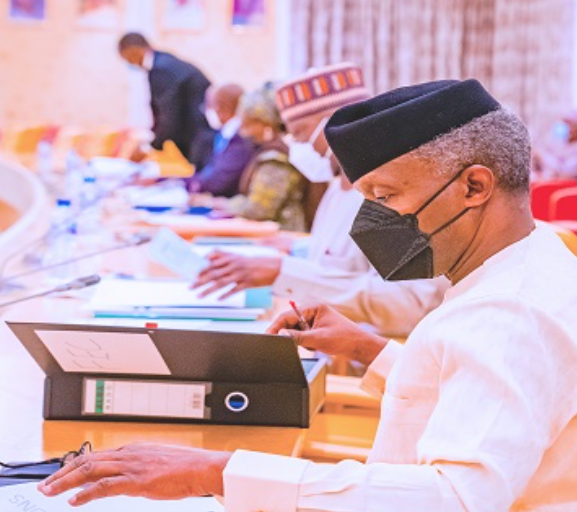 FEC approves 14-day paternity leave