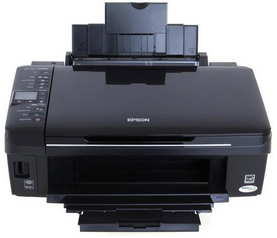 Epson stylus sx425w driver download | main drivers.