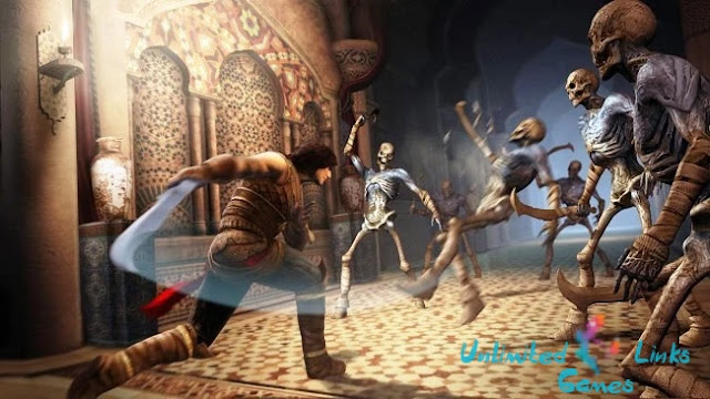 prince-of-persia-the-forgotten-sands-free-download-screenshot-01