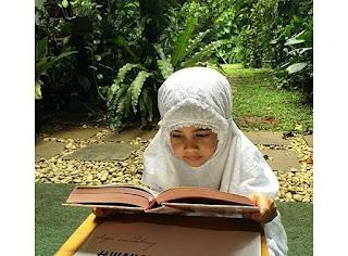 """Memahami Jargon """"Kembali Pada al-Qur'an dan Sunnah"""""""