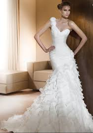 Used Wedding Dresses Atlanta