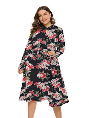 https://www.lover-beauty.com/product/sunshine-floral-print-keyhole-big-size-dress-sexy-ladies_i_104987.html