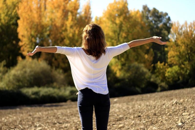 Bienestar con Mindfulness