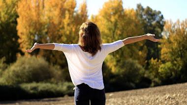 Cómo reducir el estrés con Mindfulness