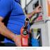 PESANDO NO BOLSO: Petrobrás anuncia aumento para a gasolina e o diesel a partir desta quinta.