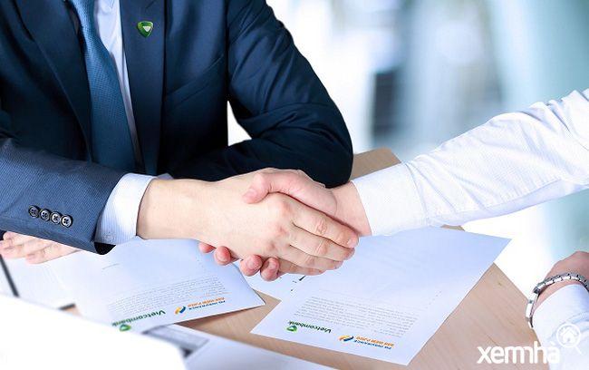 Kinh nghiệm đầu tư bất động sản giúp hạn chế rủi ro