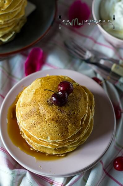 pancakes-buttermilk4