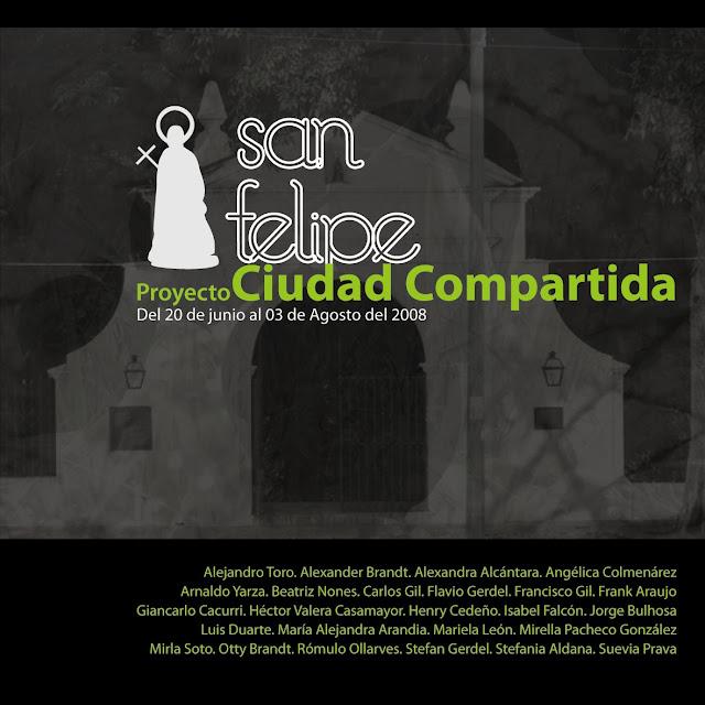 https://issuu.com/www.ciudadcompartida.com