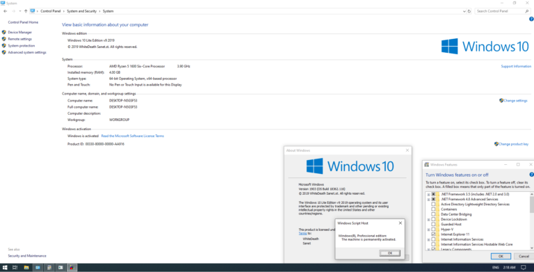 Download_Windows_Full_Version_Free