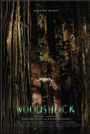 Download Film Woodshock (2017) HD Subtitle Indonesia