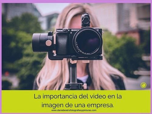 La-importancia-de-los videos-corporativos-como-herramienta-de-diferenciación