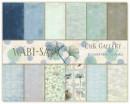 http://www.stonogi.pl/zestaw-papierow-scrapbookingu-12x12-wabisabi-p-23835.html