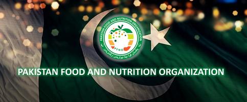TipRicks Partner Pakistan Food and Nutrition Organization