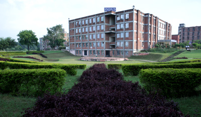 Indus Institute of Technology and Management, Uttar Pradesh | Review
