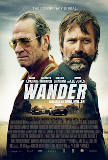 Wander Full Movie Download