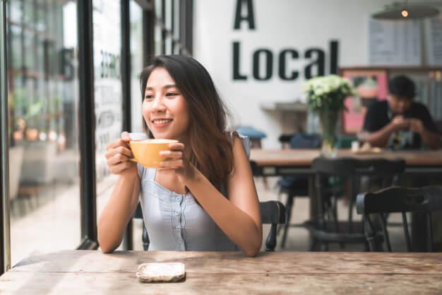 minum-kopi-dapat-mengurangi-risiko-serangan-jantung